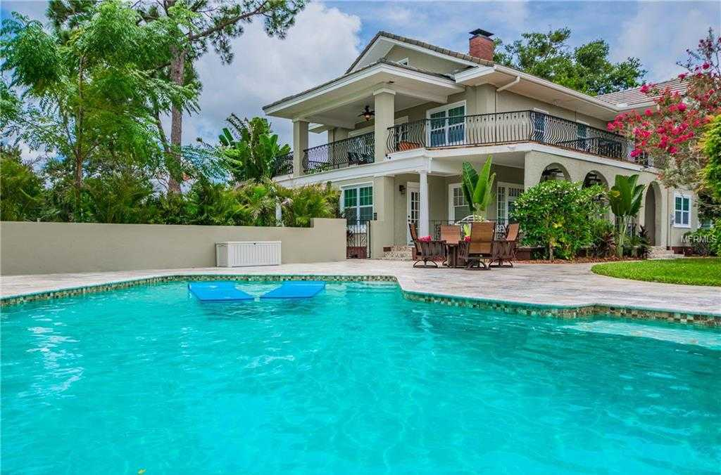 $1,550,000 - 8Br/7Ba -  for Sale in Hannas Sub, St Petersburg