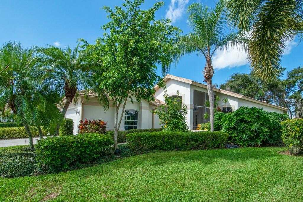 $377,990 - 3Br/2Ba -  for Sale in Stoneybrook Golf & Country Club, Sarasota