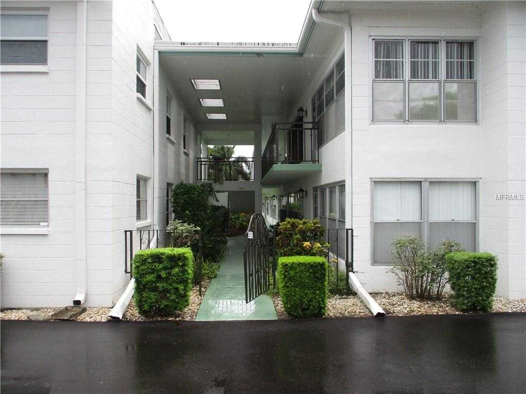 $54,999 - 1Br/1Ba -  for Sale in Tiffany Gardens Apts Condo, St Petersburg