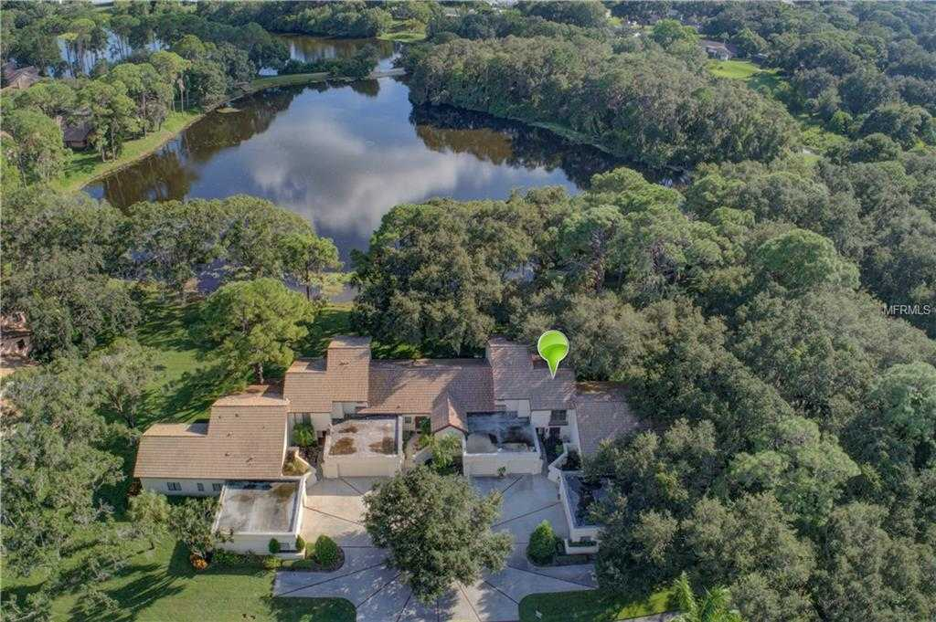 $315,000 - 2Br/2Ba -  for Sale in Longwood Villas, Sarasota