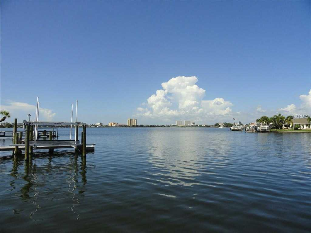$819,900 - 3Br/2Ba -  for Sale in Three Palms Point, St Pete Beach