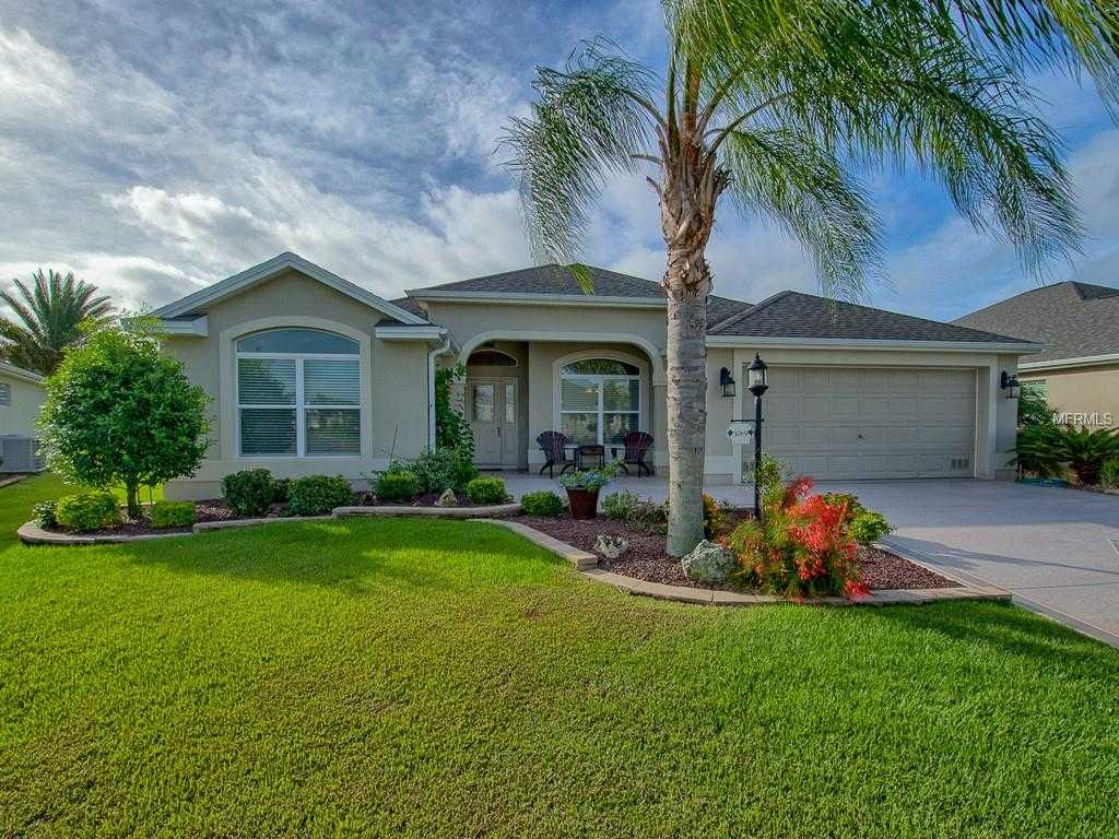 $369,900 - 3Br/2Ba -  for Sale in The Villages, The Villages