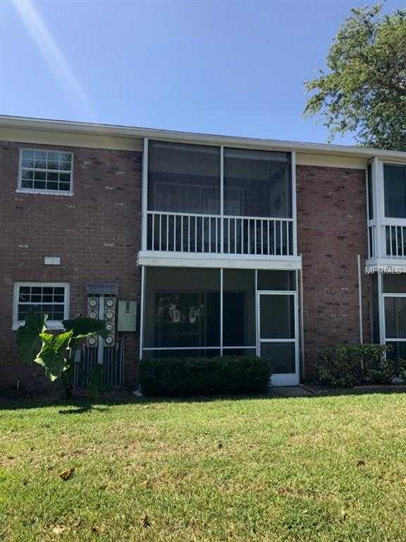 $95,000 - 2Br/2Ba -  for Sale in Patriot Square Apts, St Petersburg