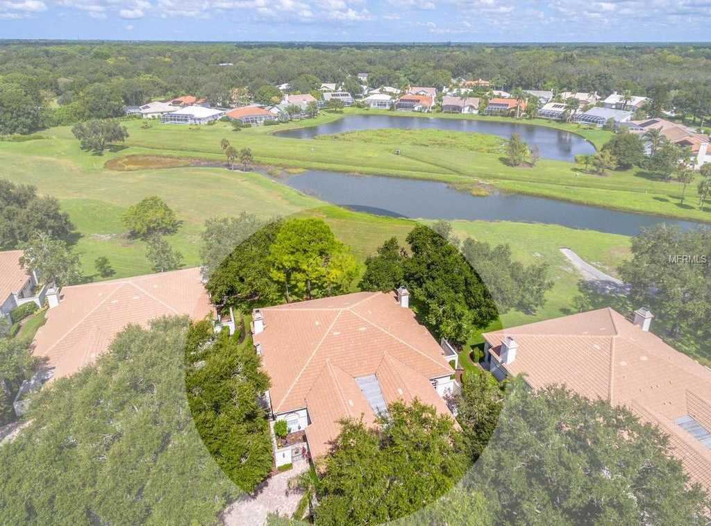 $324,000 - 3Br/2Ba -  for Sale in The Meadows - Chatsworth Greene, Sarasota