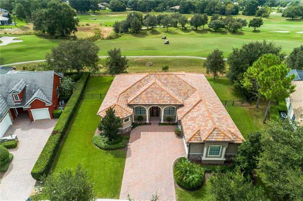 $479,900 - 4Br/3Ba -  for Sale in Heathrow Country Estate, Sorrento