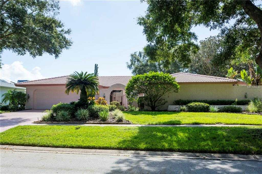 $469,900 - 4Br/4Ba -  for Sale in Westchester Of Countryside, Clearwater