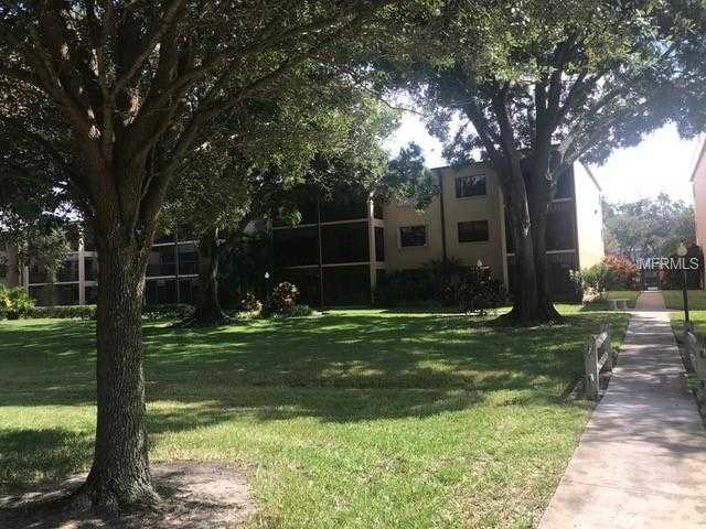 $144,900 - 2Br/2Ba -  for Sale in Winston Park Northeast, St Petersburg
