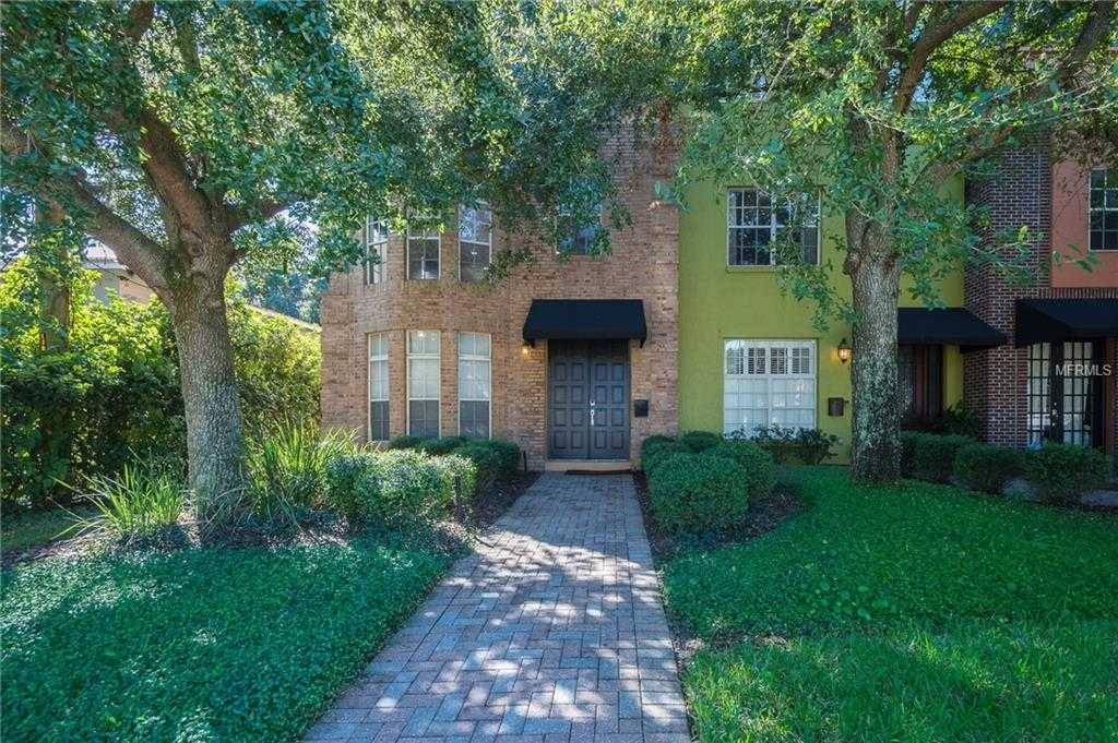 $585,000 - 4Br/4Ba -  for Sale in Newton Corner Condo, Orlando