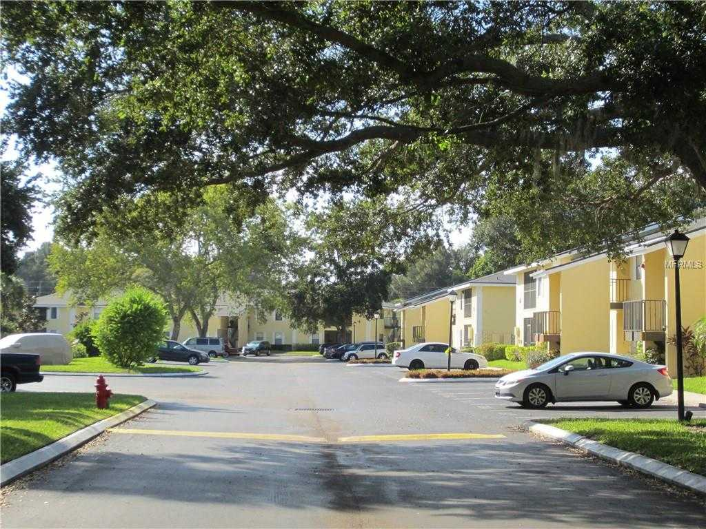 $139,900 - 2Br/2Ba -  for Sale in Arbor Grove Condo, St Petersburg