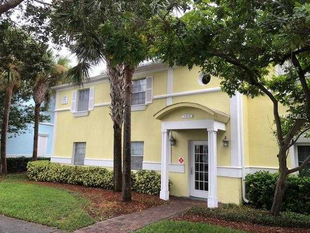 - 2Br/1Ba -  for Sale in Waterside At Coquina Key North, St Petersburg