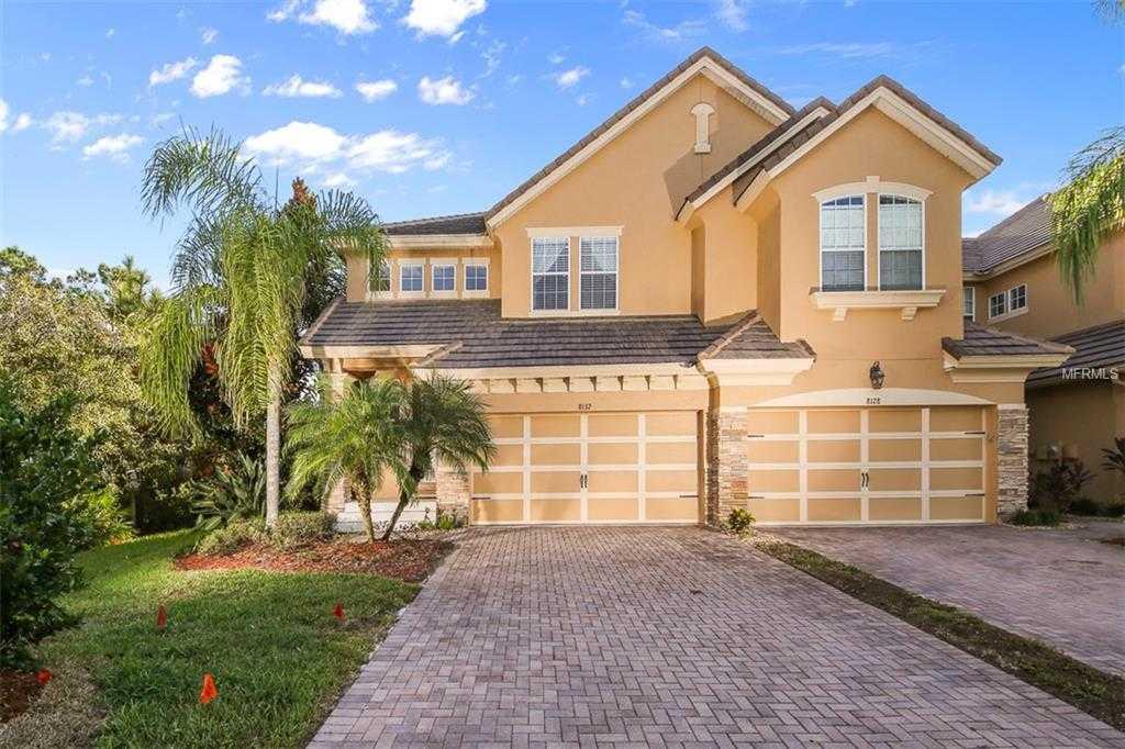 $327,000 - 3Br/3Ba -  for Sale in Sonoma Ph I, Sarasota