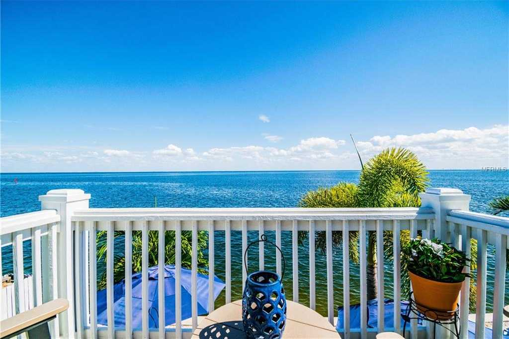 $337,500 - 2Br/2Ba -  for Sale in Waterside At Coquina Key South, St Petersburg