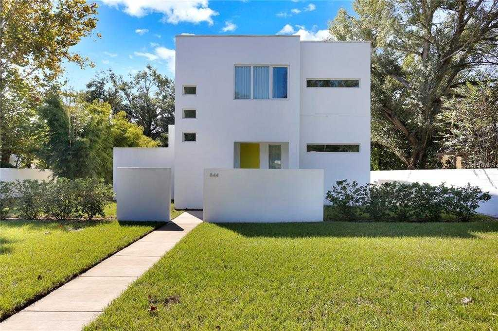 $698,000 - 4Br/3Ba -  for Sale in Piedmont Place, St Petersburg