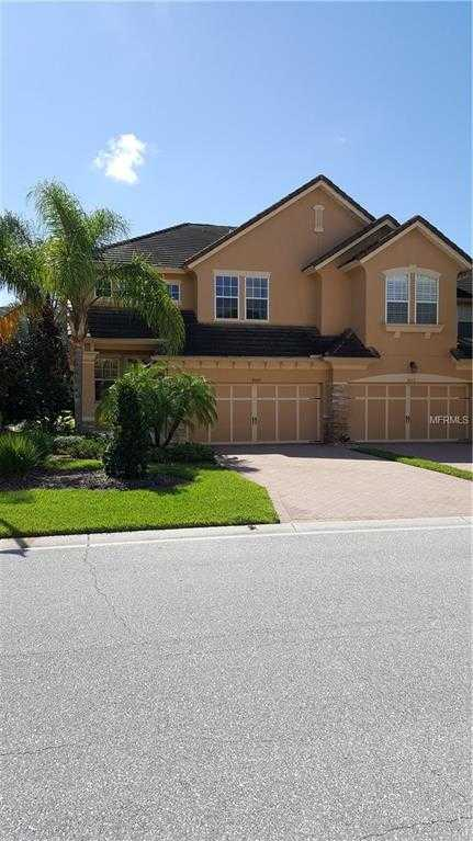 $325,000 - 3Br/3Ba -  for Sale in Sonoma Ph I, Sarasota