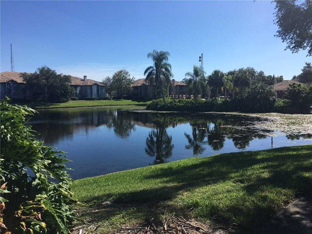 $114,900 - 1Br/1Ba -  for Sale in Itopia Private Residences Condo, St Petersburg