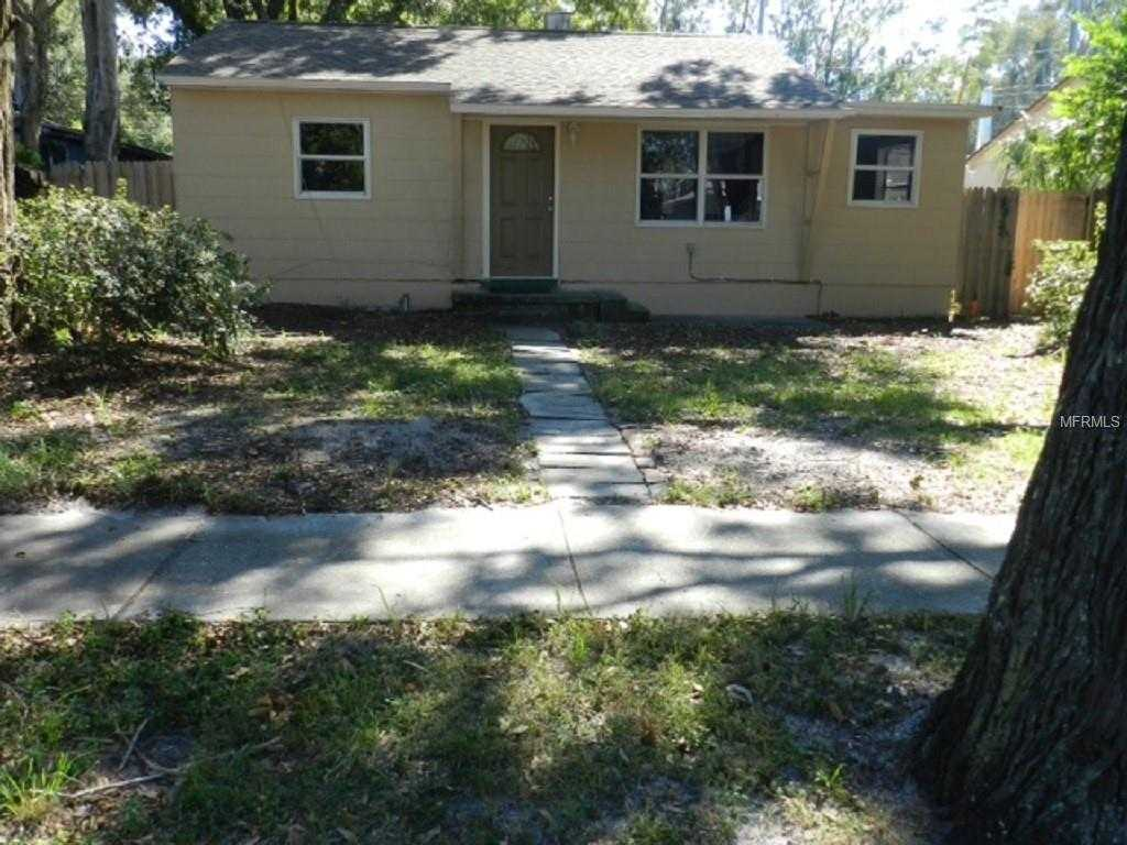 $149,000 - 3Br/2Ba -  for Sale in Bellecrest Heights, St Petersburg