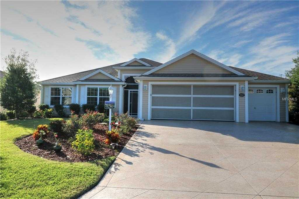 $354,900 - 3Br/2Ba -  for Sale in The Villages, The Villages