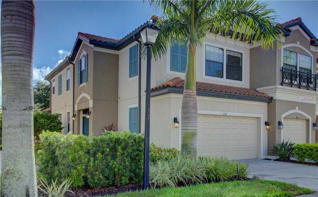 $339,000 - 3Br/3Ba -  for Sale in Muirfield Village At Honore, Sarasota