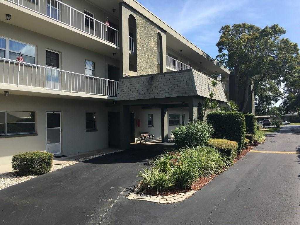 $59,800 - 1Br/1Ba -  for Sale in Parkwood Condo, St Petersburg