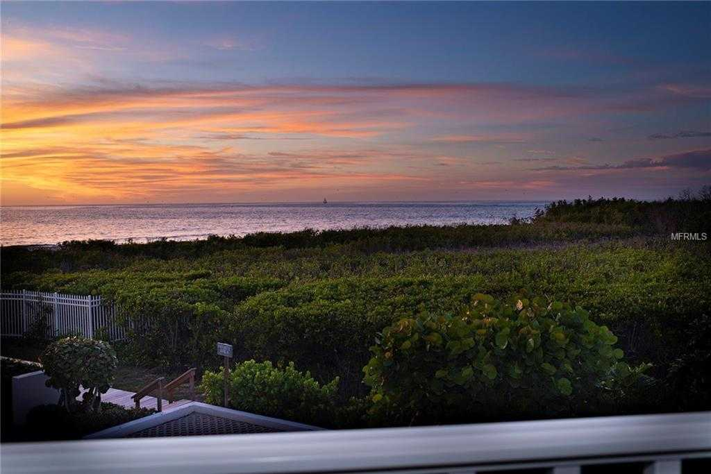 $1,450,000 - 3Br/3Ba -  for Sale in 360 North Condo Ph I, Longboat Key