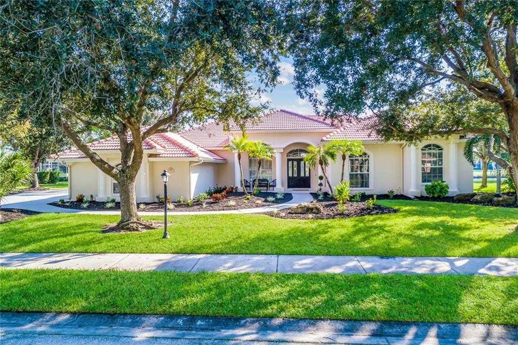 $699,999 - 4Br/4Ba -  for Sale in Serenoa, Sarasota