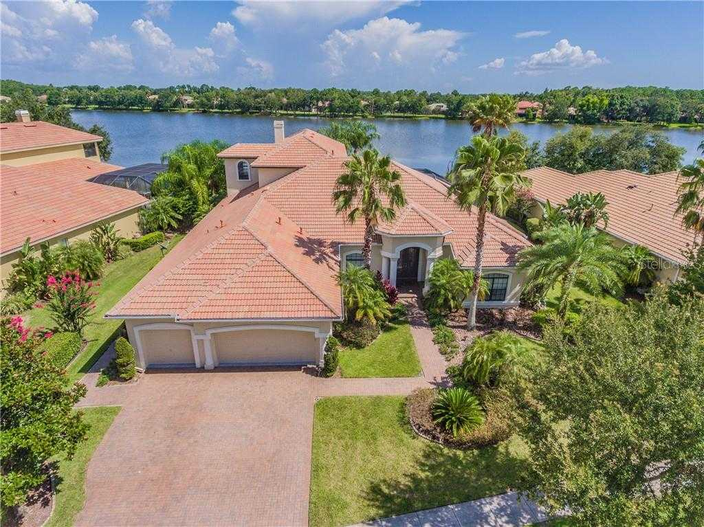 $1,225,000 - 5Br/5Ba -  for Sale in Tree Tops North Ph 2b, Tampa