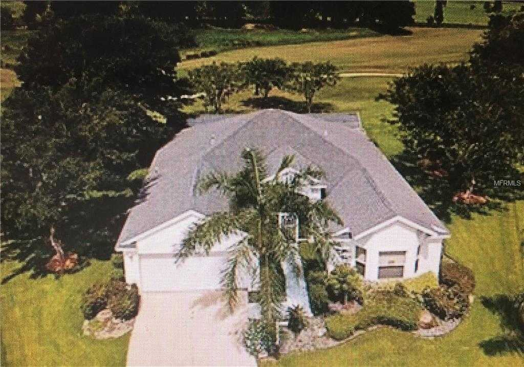 $429,000 - 3Br/2Ba -  for Sale in The Villages Of Sumter, The Villages
