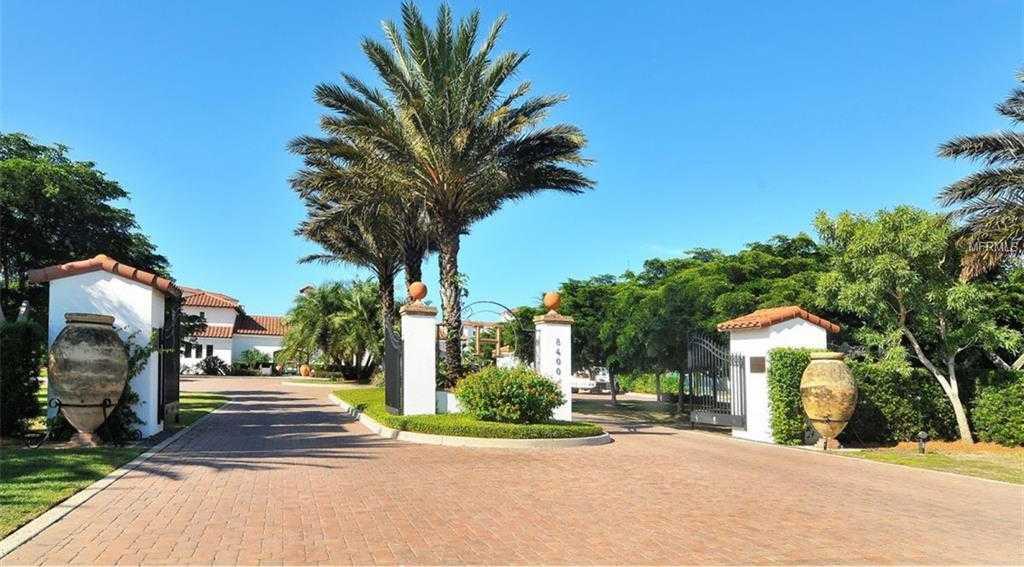 $392,000 - 2Br/3Ba -  for Sale in Hacienda Del Mar, Placida
