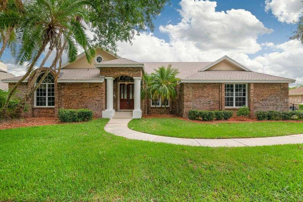$450,000 - 4Br/3Ba -  for Sale in Sweetwater Country Club Sec A, Apopka