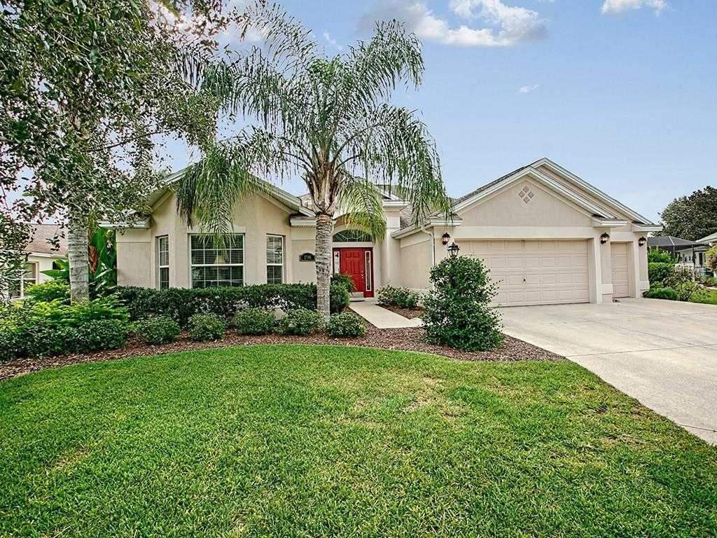 $549,500 - 3Br/2Ba -  for Sale in The Villages, The Villages