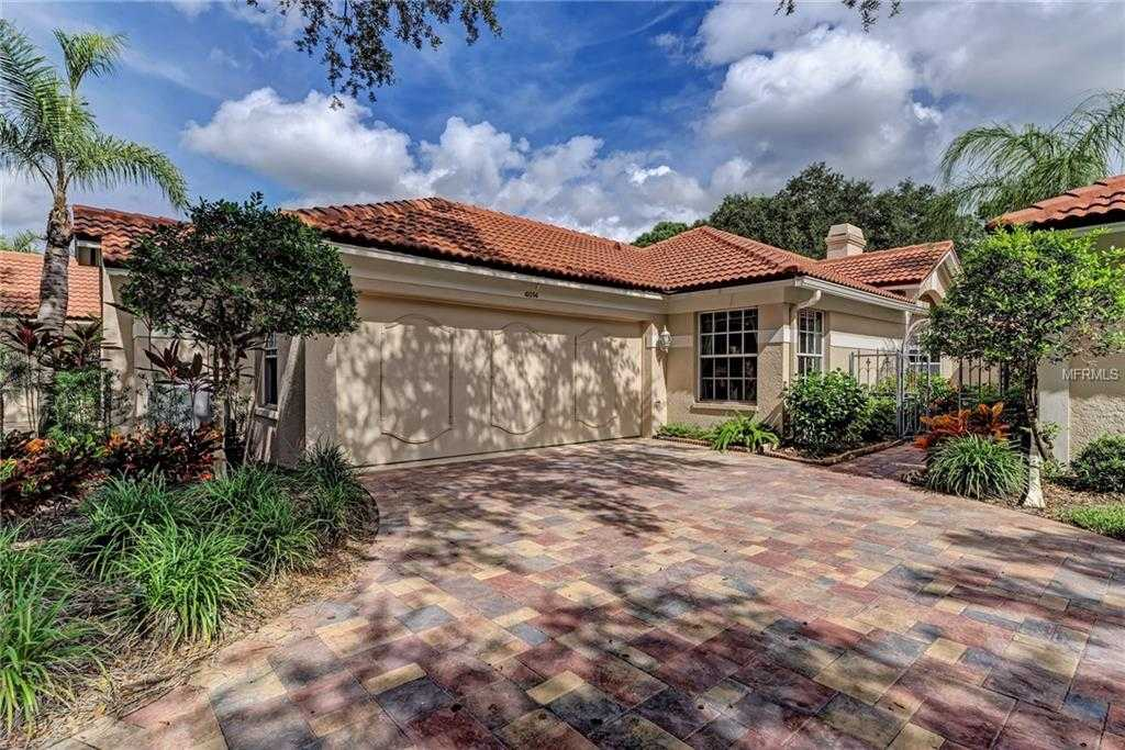 $329,000 - 2Br/2Ba -  for Sale in The Meadows, Sarasota