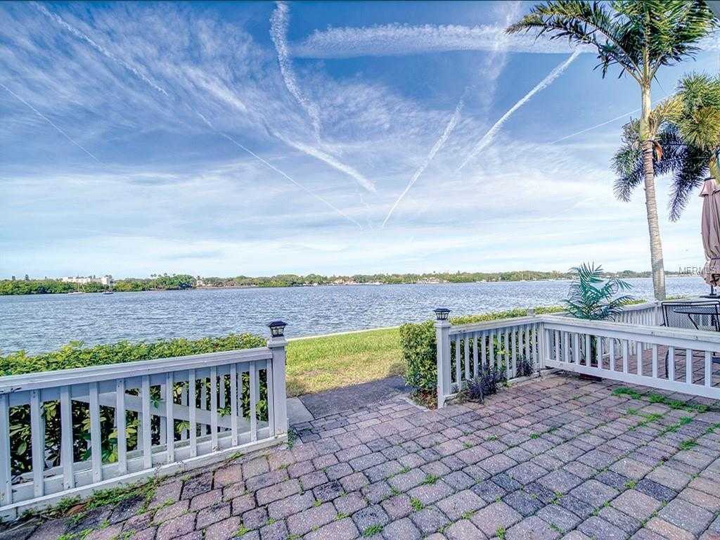 $194,900 - 2Br/3Ba -  for Sale in Waterside At Coquina Key North, St Petersburg