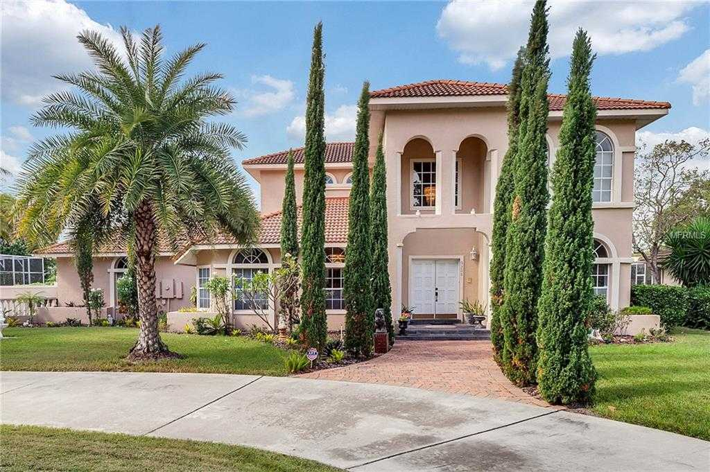 $629,999 - 4Br/4Ba -  for Sale in South Bay Sec 2, Orlando