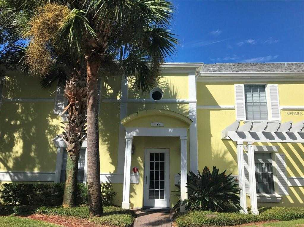 $119,900 - 1Br/1Ba -  for Sale in Waterside At Coquina Key North, St Petersburg