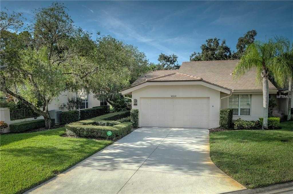 $485,000 - 3Br/3Ba -  for Sale in The Meadows - Penshurst Park, Sarasota