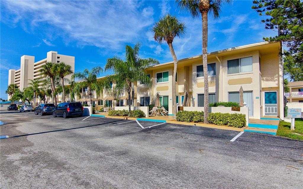$429,000 - 2Br/2Ba -  for Sale in Siesta Beach House, Sarasota