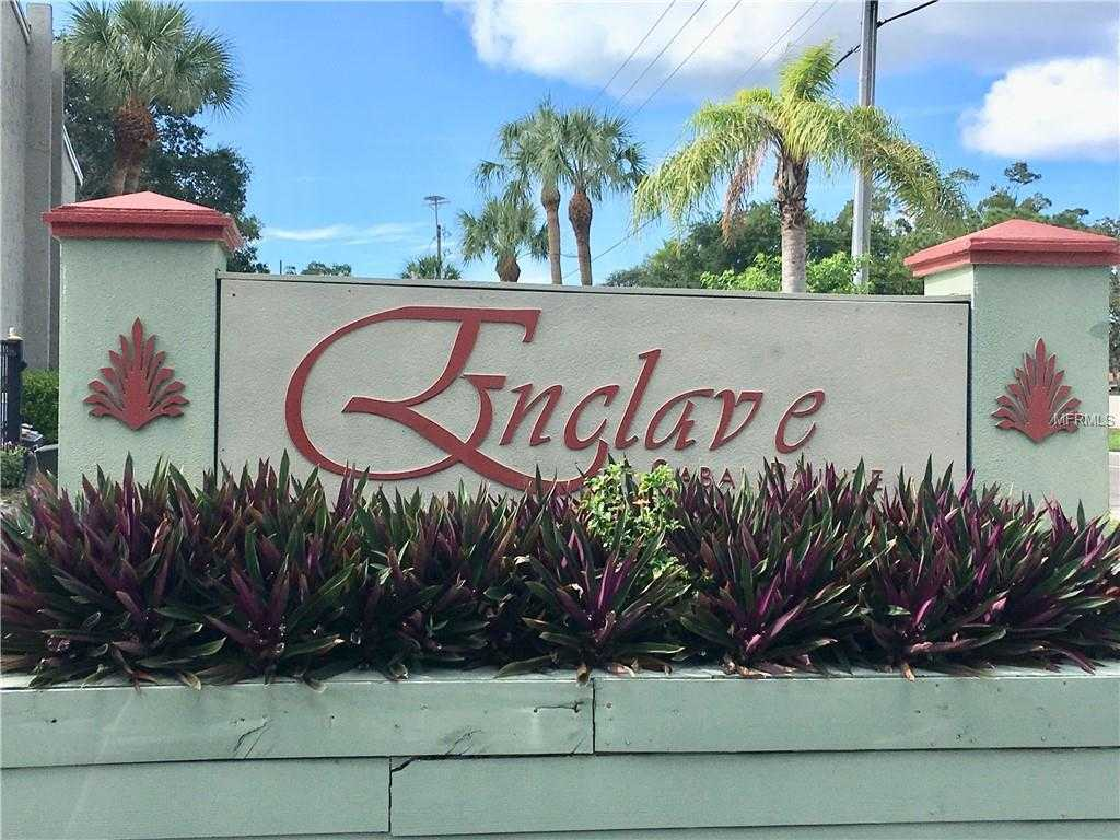 $61,000 - 1Br/1Ba -  for Sale in Enclave At Sabal Pointe Condo, St Petersburg