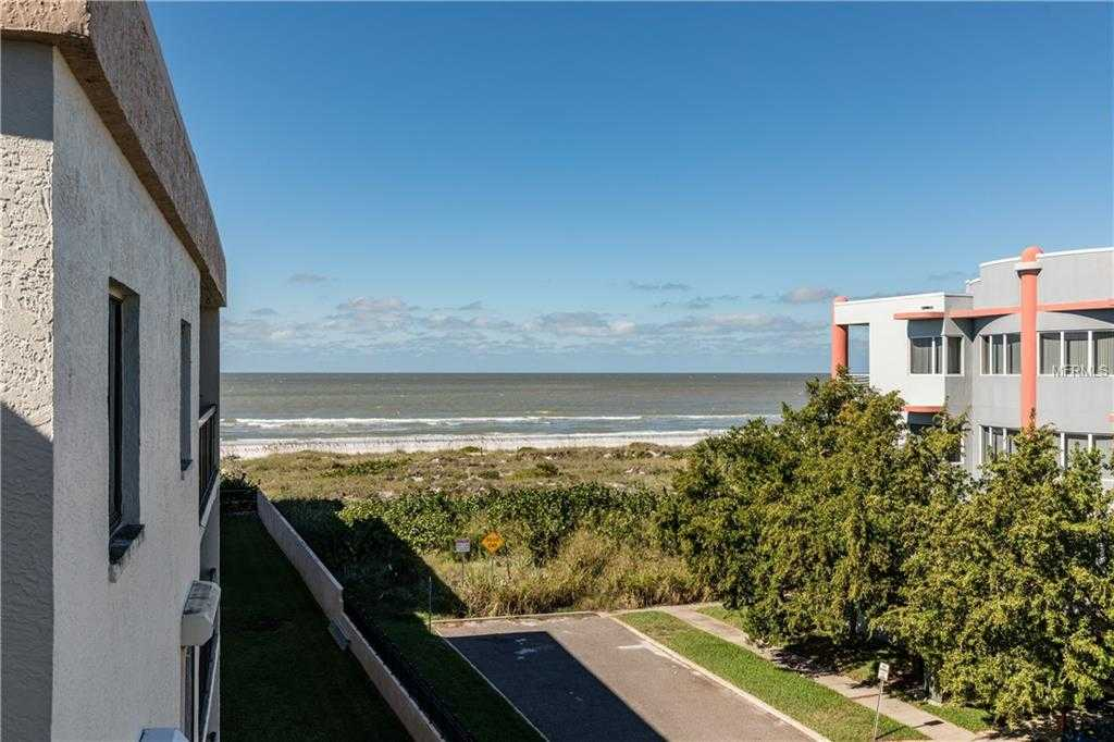 $785,000 - 3Br/2Ba -  for Sale in Marina Bay Of St Petersburg Beach, St Pete Beach