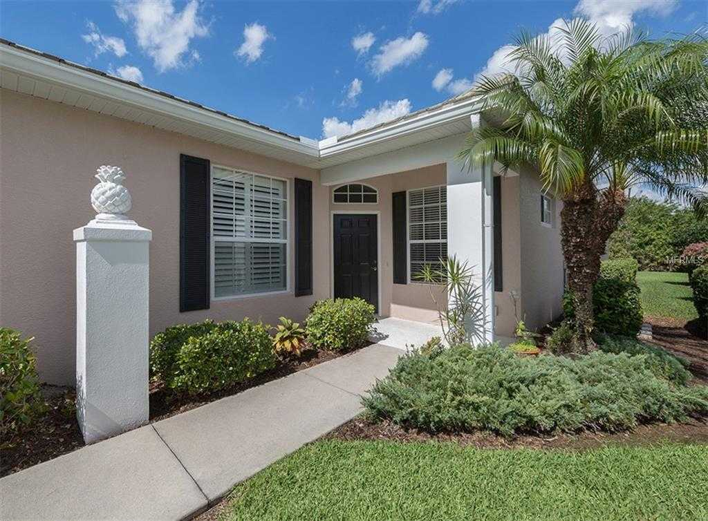 $265,000 - 2Br/2Ba -  for Sale in Cambridge Mews Of St Andrews, Venice