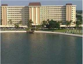 $147,900 - 1Br/1Ba -  for Sale in Columbia Towers Condo, St Petersburg