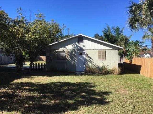 $119,900 - 2Br/1Ba -  for Sale in Thirtieth Ave Sub Extention, St Petersburg