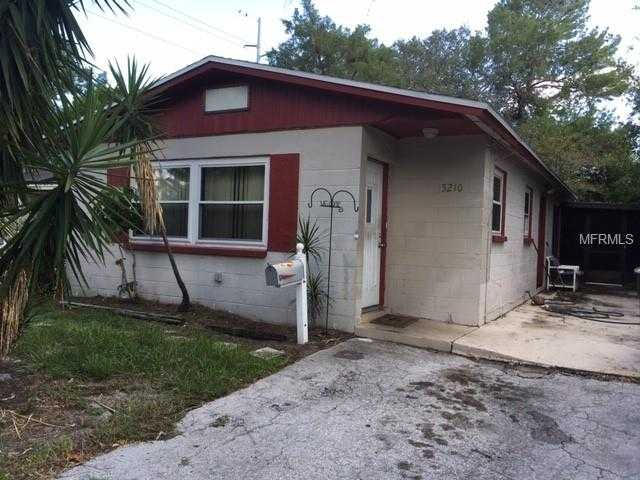 $119,900 - 2Br/1Ba -  for Sale in Beverly Hills, St Petersburg