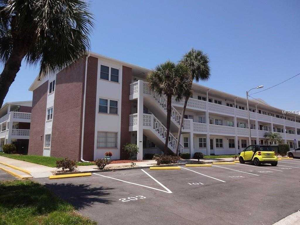 $55,000 - 1Br/1Ba -  for Sale in Winston Gateway Assoc Inc Condo, St Petersburg