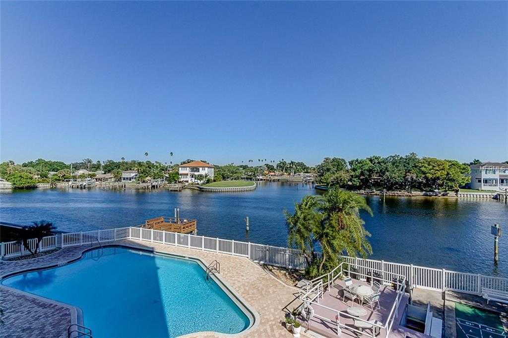 $445,000 - 2Br/2Ba -  for Sale in Brightwaters Tower Of Snell Isle, St Petersburg