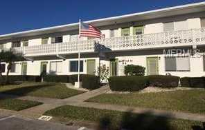 $49,900 - 1Br/1Ba -  for Sale in Seminole Garden Apts Co-op, Seminole