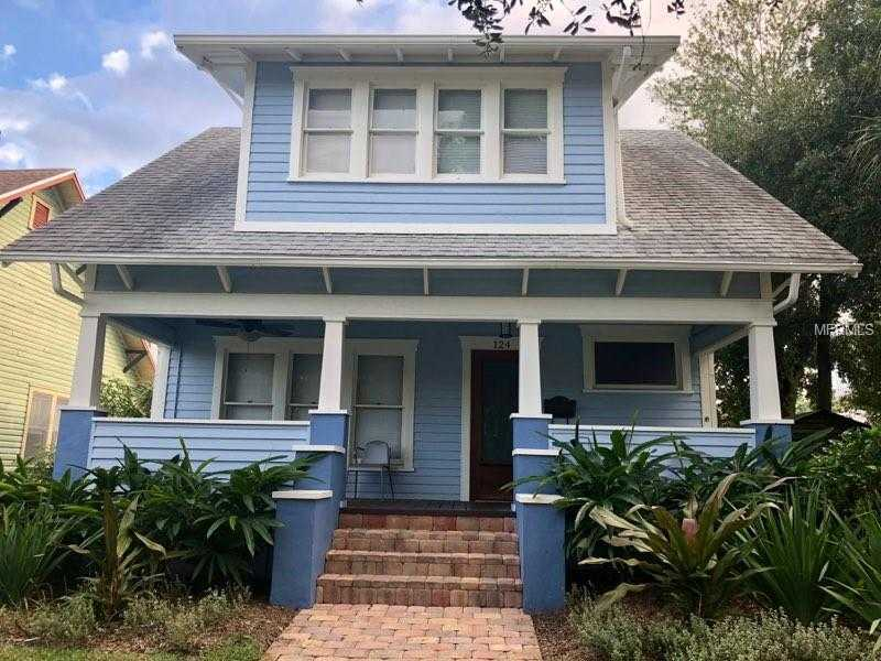 - 3Br/3Ba -  for Sale in Kinyons H H Add, St Petersburg