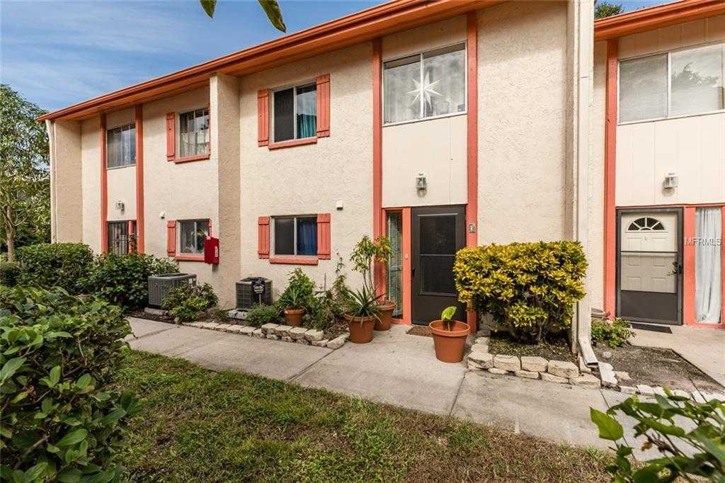 $159,000 - 3Br/3Ba -  for Sale in Whisper Wood Twnhms Condo, St Petersburg