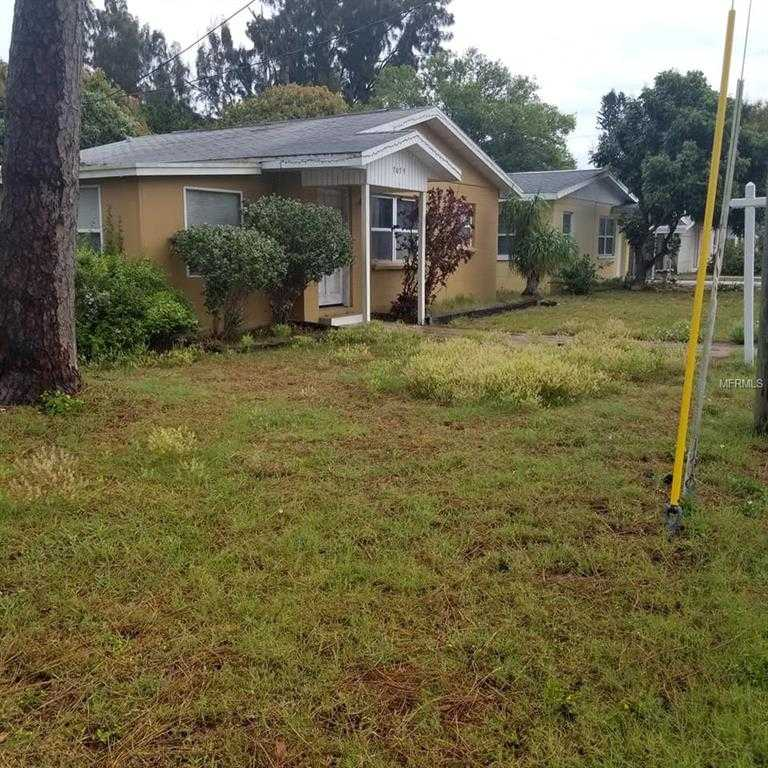 $149,000 - 3Br/1Ba -  for Sale in Gorsuch & Hutchinson, St Petersburg