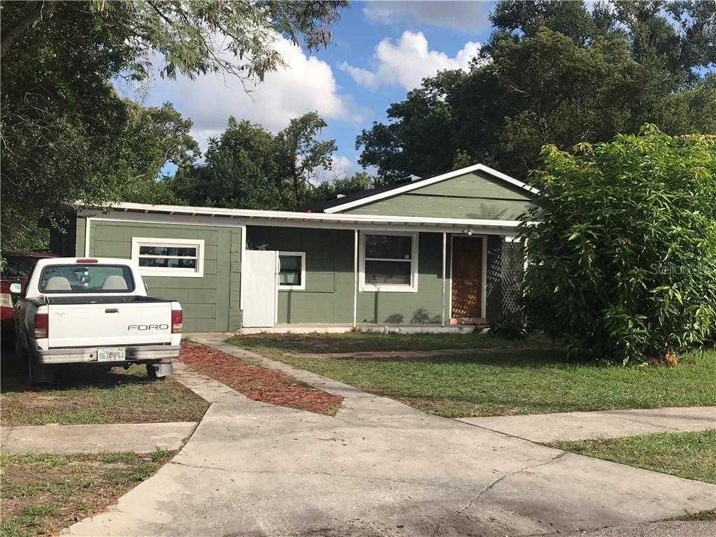 Sensational Mls O5748233 915 Emeralda Rd Orlando Fl 32808 Orlando Home Interior And Landscaping Transignezvosmurscom