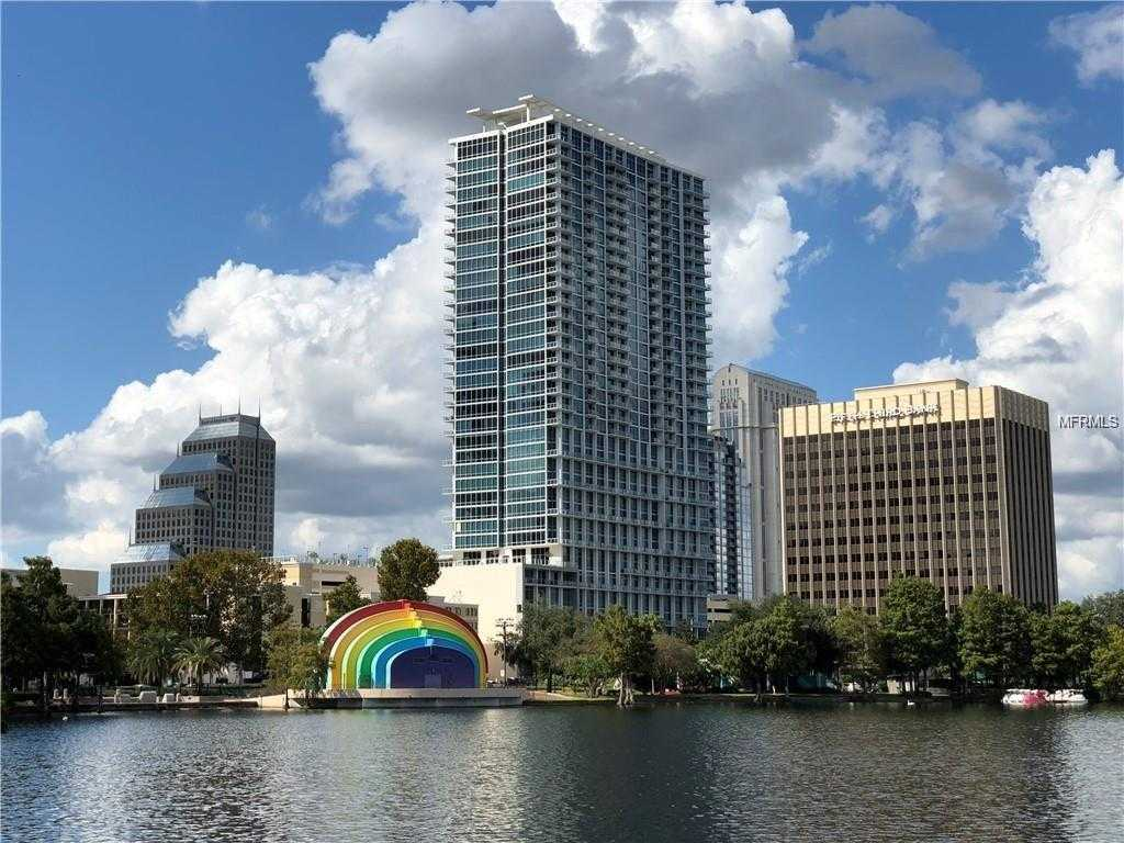 The Vue Condos For Sale Orlando Real Estate Listings